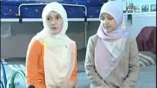 getlinkyoutube.com-الاسلام في روسيا  مؤمنات عفيفات