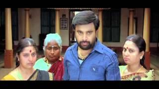 Sundara Pandiyan HD Movie