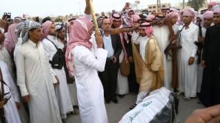 getlinkyoutube.com-هوسات عبدالله خشم واخيه صلاح خشم المشعلاوي