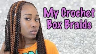 getlinkyoutube.com-My Crochet Box Braids