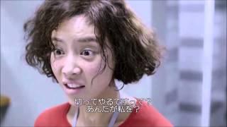 getlinkyoutube.com-【日本語字幕】彼女は綺麗だった #1-5 Highlight