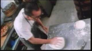 getlinkyoutube.com-The Untold Story 1993 Trailer