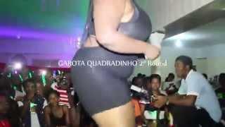 getlinkyoutube.com-Garota Quadradinho no Cassenda DAGADAM R2 o Concurso