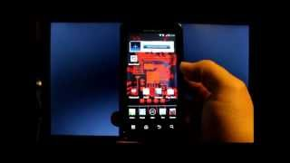 getlinkyoutube.com-How to Root the Droid Bionic on Jelly Bean 4.1.2