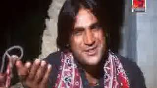getlinkyoutube.com-ISHQ NA KAR BY GHULAM HUSSAIN UMRANI IN MAZLOOM MOVIE