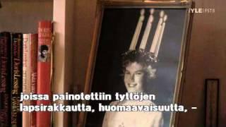 getlinkyoutube.com-Lucia: A Christmas Story