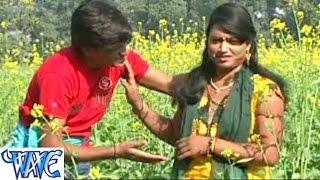 getlinkyoutube.com-Rat Me हमसे डलवालS - Fagun ke Fuljhari - Bhojpuri Hot Holi Songs 2015 HD