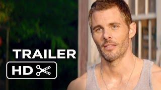 getlinkyoutube.com-The Best Of Me Official Trailer #1 (2014) - James Marsden Movie HD