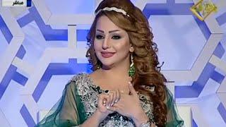 getlinkyoutube.com-شهد الشمري مع عقيل الحيدري وعلي ناظم - دارميات للبصرة وبغداد