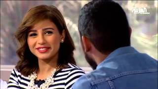 getlinkyoutube.com-السعودي محمد سال يقدم مقاطع كوميدية اونلاين