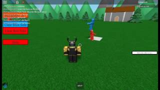 getlinkyoutube.com-Totally ROBLOX Battle Simulator Ep 1