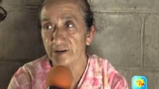 getlinkyoutube.com-JOVEN DESAPARECIDO EN EL CANTÓN GUALINDO DE LOLOTIQUILLO