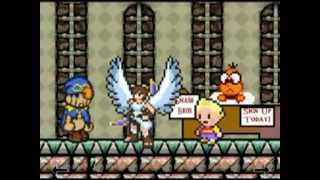 getlinkyoutube.com-Smash Kingdom (33 Minute Version)
