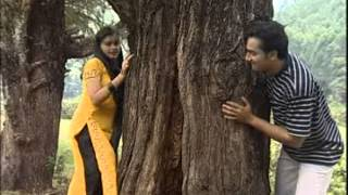 getlinkyoutube.com-Azarmulla poove | Midad-Madeed-Jadeed Combination Mappila Video Album