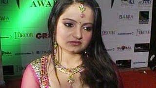 getlinkyoutube.com-Gopi THROWN OUT of Saath Nibhana Saathiya