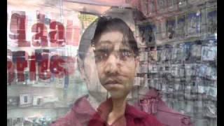 Shadmani Ho Shadmani.wmv