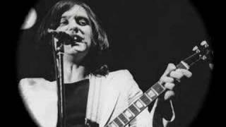 getlinkyoutube.com-The Kinks - 20th Century Man