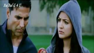 getlinkyoutube.com-shafqat amanat ali's new song for patiala house