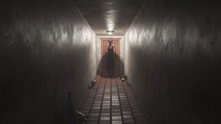 getlinkyoutube.com-THERE'S SOMEONE BEHIND YOU... | Eleanor's Stairway