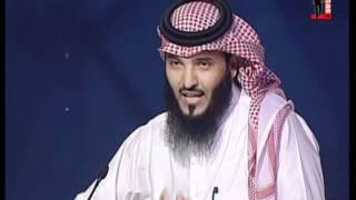 getlinkyoutube.com-قصيدة ماهمني - الشاعر محمد بن نغموش - ملتقى شباب الخبر