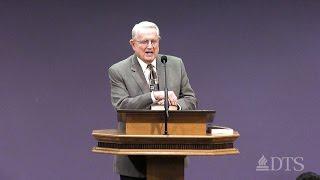 getlinkyoutube.com-Become a Lifelong Student of the Scriptures -