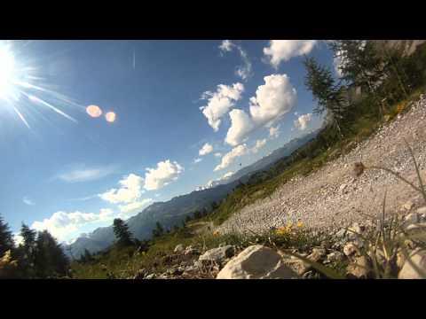 Dolomiti di Brenta bike - #arteapedali
