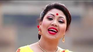 New assmes bihu song  2018