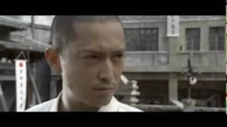 getlinkyoutube.com-Wing Chun Kung Fu vs. Karate