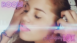 getlinkyoutube.com-BOOM - Mahogany LOX ( Official Music Video)