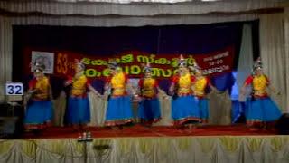 getlinkyoutube.com-sanganirtham-theme krishna radha love.