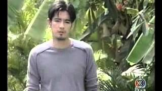 getlinkyoutube.com-หวานใจไทยแลนด์ 031 (END)