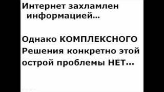 getlinkyoutube.com-Ветрогенератор 1,5 киловатта  http://svoy-vetrogenerator.ru/