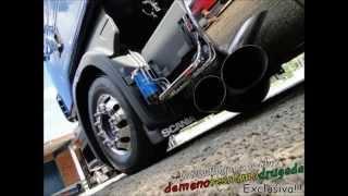 getlinkyoutube.com-Os Caminhões Mais Bonitos do Brasil!!!
