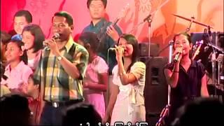 getlinkyoutube.com-A Chin Tagar Doh - YOUTH ALIVE 2011