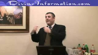 getlinkyoutube.com-Rabbi Yosef Mizrachi - Reincarnations