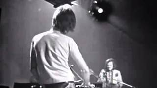 getlinkyoutube.com-Nice - Brandenburger Live 1969.