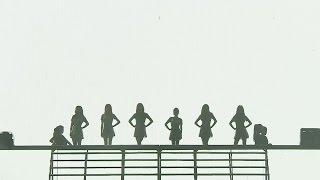 getlinkyoutube.com-160917 T-ara (티아라) Great China Tour Concert in Shanghai [Full Performance]