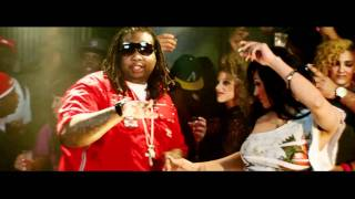 E-40 - Spend The Night (Feat. Laroo, The DB'Z, Droop-E & B-Slimm)