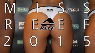 getlinkyoutube.com-Presentacion Miss Reef 2015