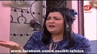 getlinkyoutube.com-الفاهم و القنبلة في مغازة ببوشة هههههههه شبعة ضحك !