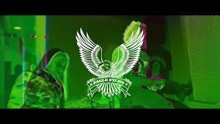 getlinkyoutube.com-Dabeard - Money Like The Plug  ( Official Music Video )