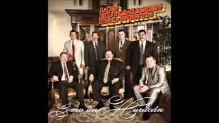 getlinkyoutube.com-Los Huracanes Del Norte - Ahora Por Ley