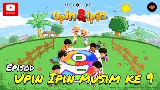 getlinkyoutube.com-Episod Upin & Ipin Musim Ke - 9