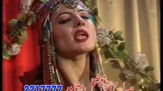 getlinkyoutube.com-Nazia iqbal - pashto urdu mix tapay