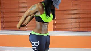getlinkyoutube.com-Standing AB Workout 2015!