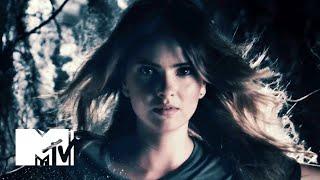 Teen Wolf | Season 5 Opening Titles | MTV