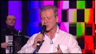 getlinkyoutube.com-Asim Brkan i Aleksandra Prijovic - Splet (LIVE) - HH - (TV Grand 19.01.2015.)