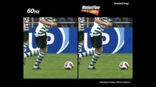 getlinkyoutube.com-Sony BRAVIA 120Hz/240Hz Motionflow