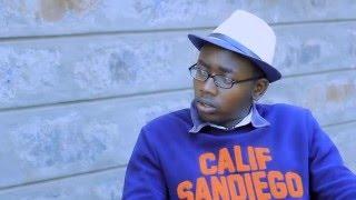 Mwalimu Stano Mucie Ciuria 'Best Kikuyu Short Comedy' Official Video