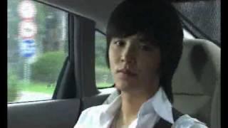 [Esp sub] Estrategia de amor Ep 1 (1/5) Kim Jeong Hoon